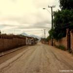 """Veo Veo #3: """"Una Calle"""", la calle Caracoles"""