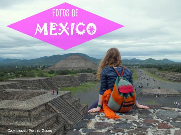 FOTOS MEXICO2