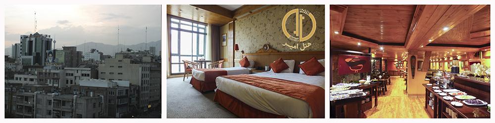 amir-hotel