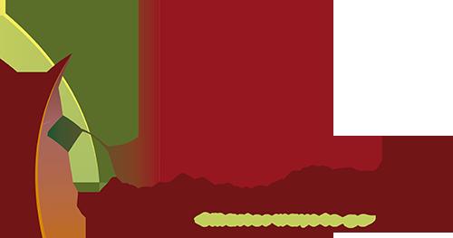 arab-adventures