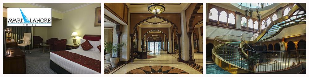 avari-lahore-hotel