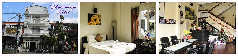 charming-hotel