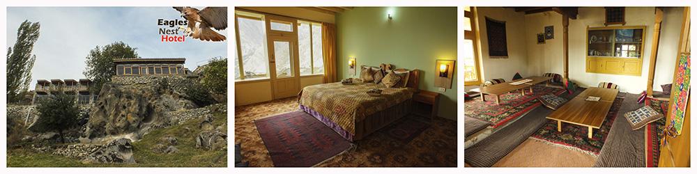 eagle-nest-hotel