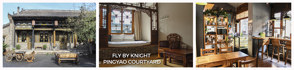 fly-by-pingyao-courtyard