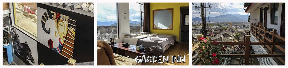 garden-inn