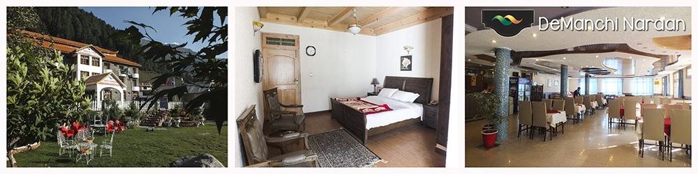 hotel-demanchi-naraan