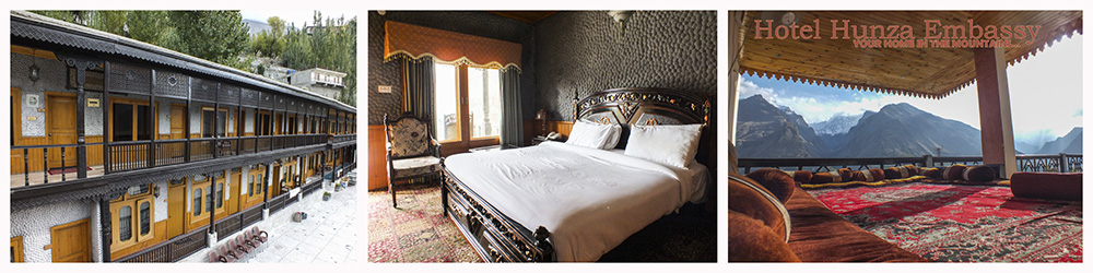 hotel-hunza-embassy
