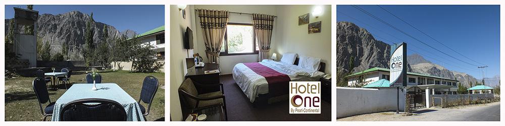 hotel-one-skardu