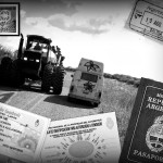 Consejos e Info para Viajar con un Vehículo