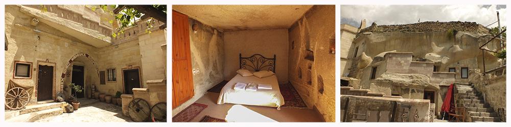 monastery-cave-hotel