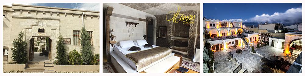 ottoman-cave-suites-2