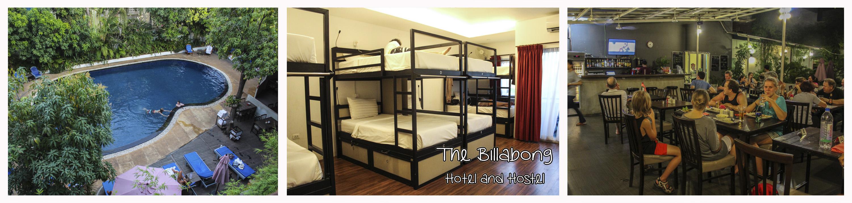 the-billabong-hotel-hostel
