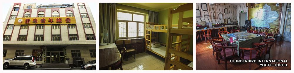thunderbird-international-youth-hostel