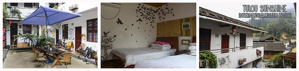 tulou-sunshine-youth-hostel