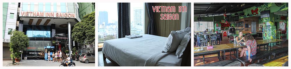vietnam-inn-saigon