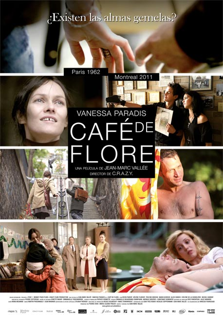 cafe-de-flore-cartel1