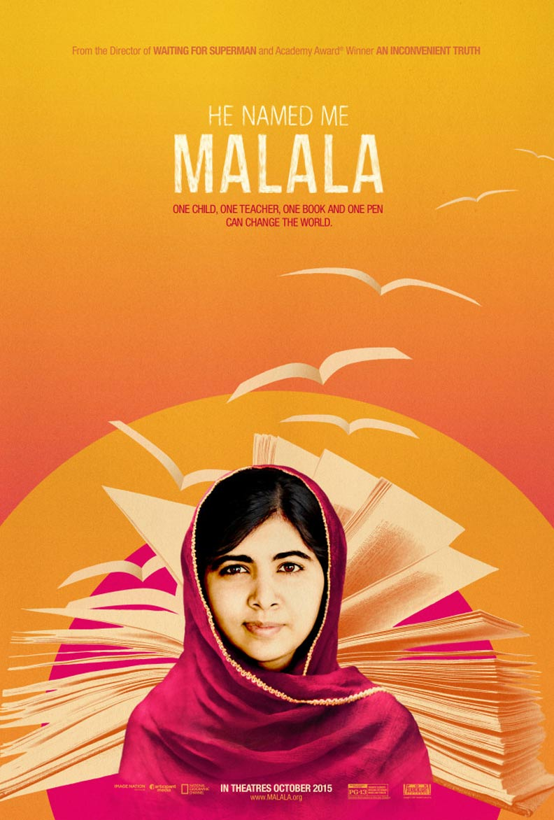 he-named-me-malala-cartel