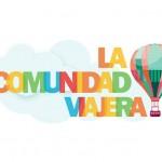 """""""La Comunidad Viajera""""…Mi comunidad viajera"""