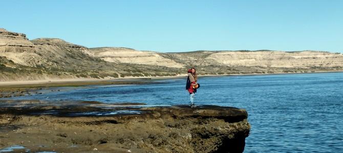 Puerto Pirámides: Un lugar de cuentos