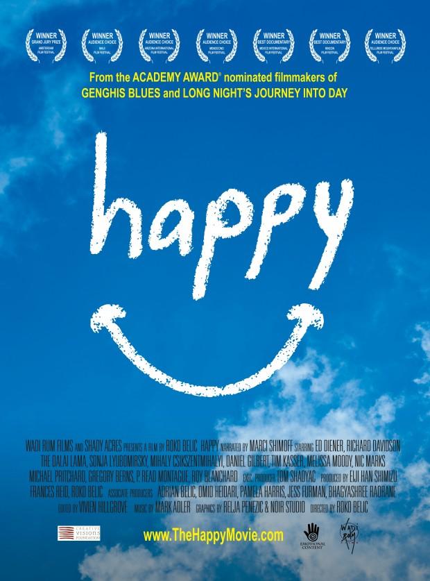 Happy Documental
