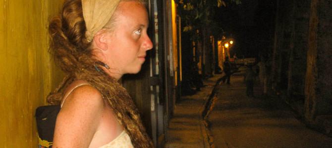 Recuerdos de Cartagena de Indias: dentro y fuera de la muralla