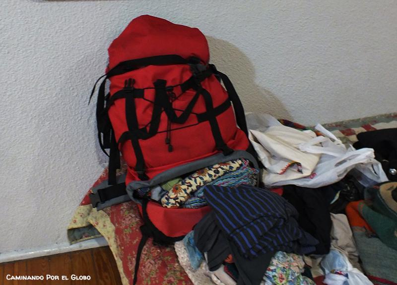 mochila-de-viaje-2