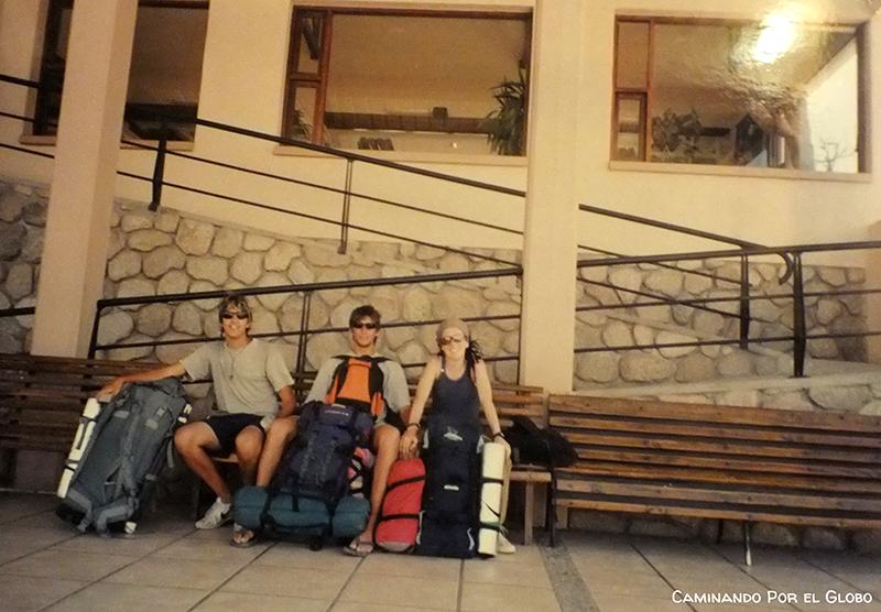 mochila-de-viaje-3
