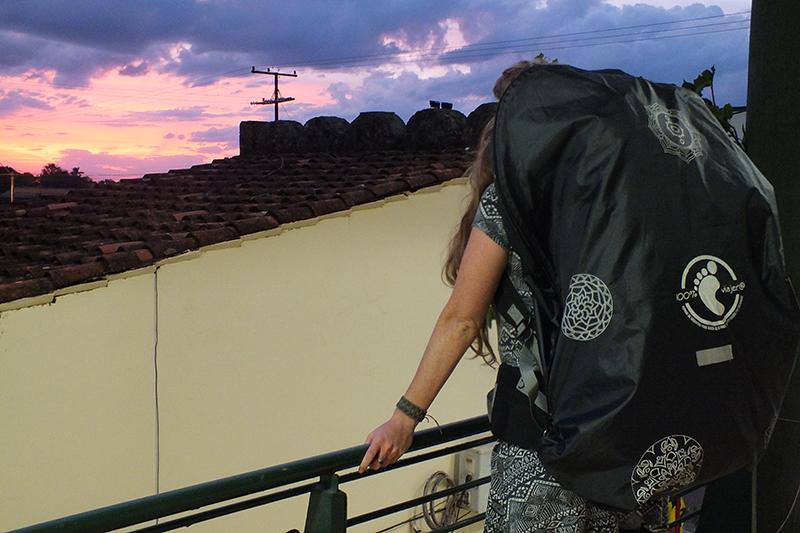 mochila-de-viaje