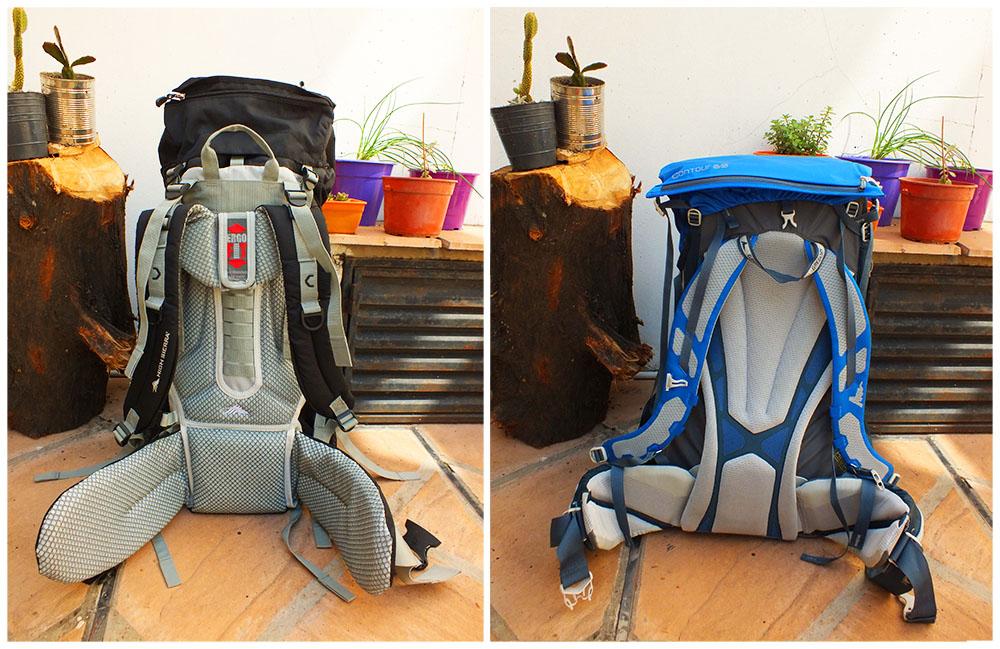 consejos-para.comprar-mochila-de-viaje