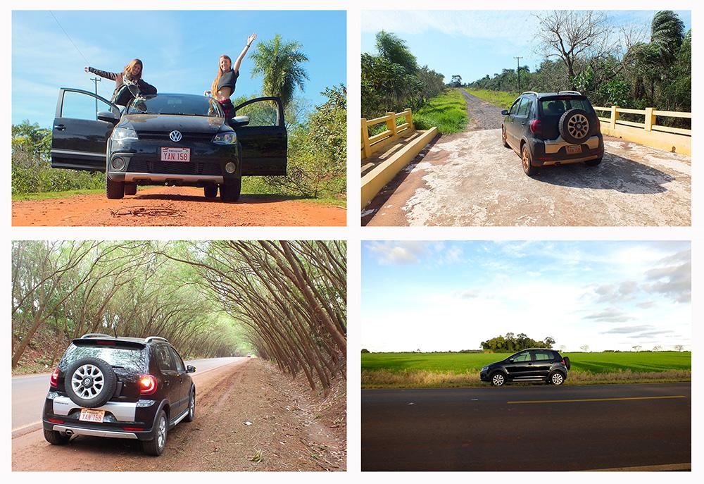 guía-paraguay-32