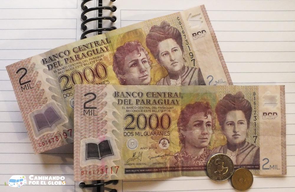 guía-paraguay-34