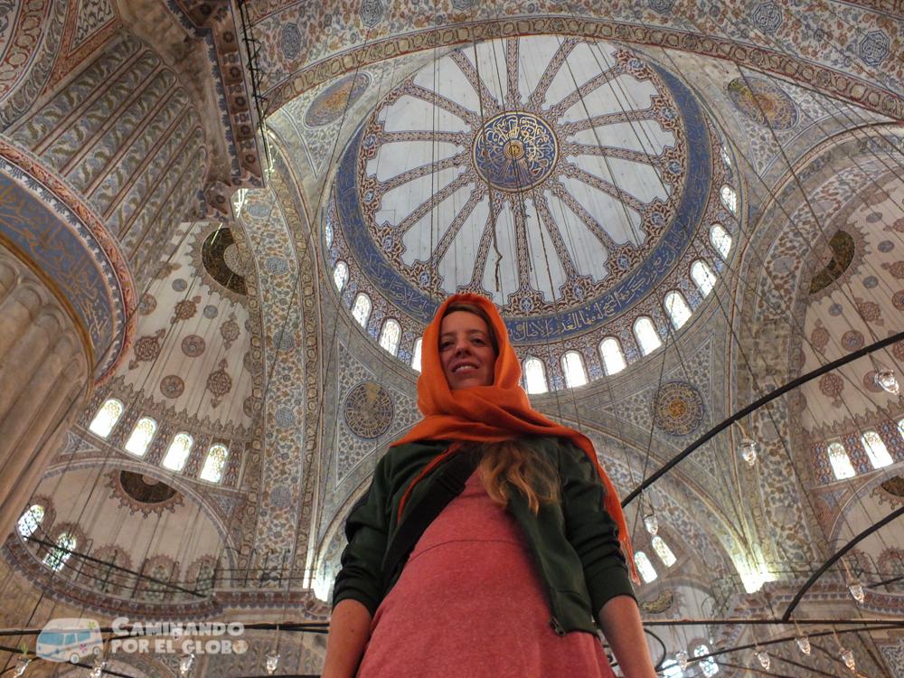 Estambul-10