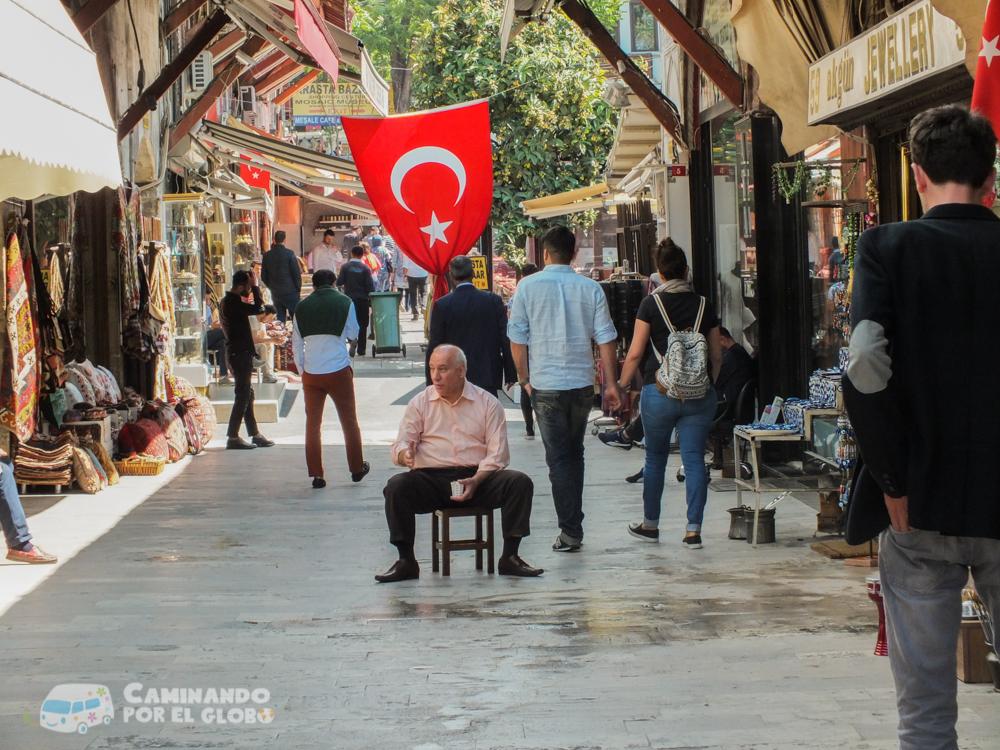 Estambul-4
