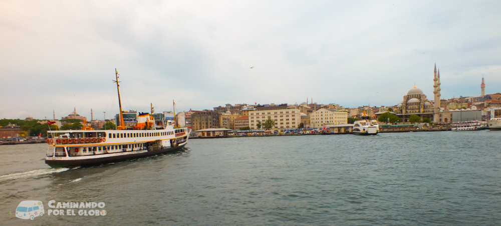Estambul-74