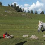 Arrancó FotoLIBRE y la Karakorum Highway