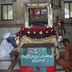 Pakistán: ISLAM ES AMOR