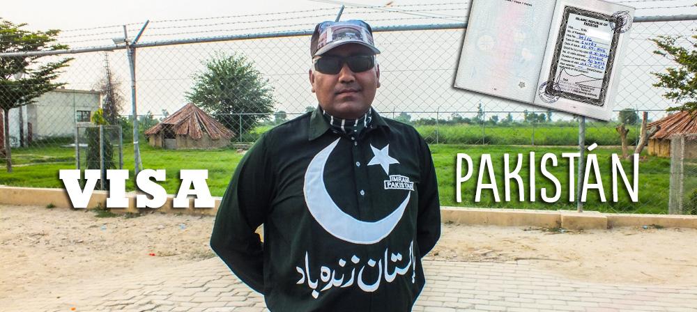 visa-pakistan