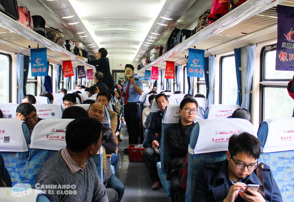 trenes-china-1