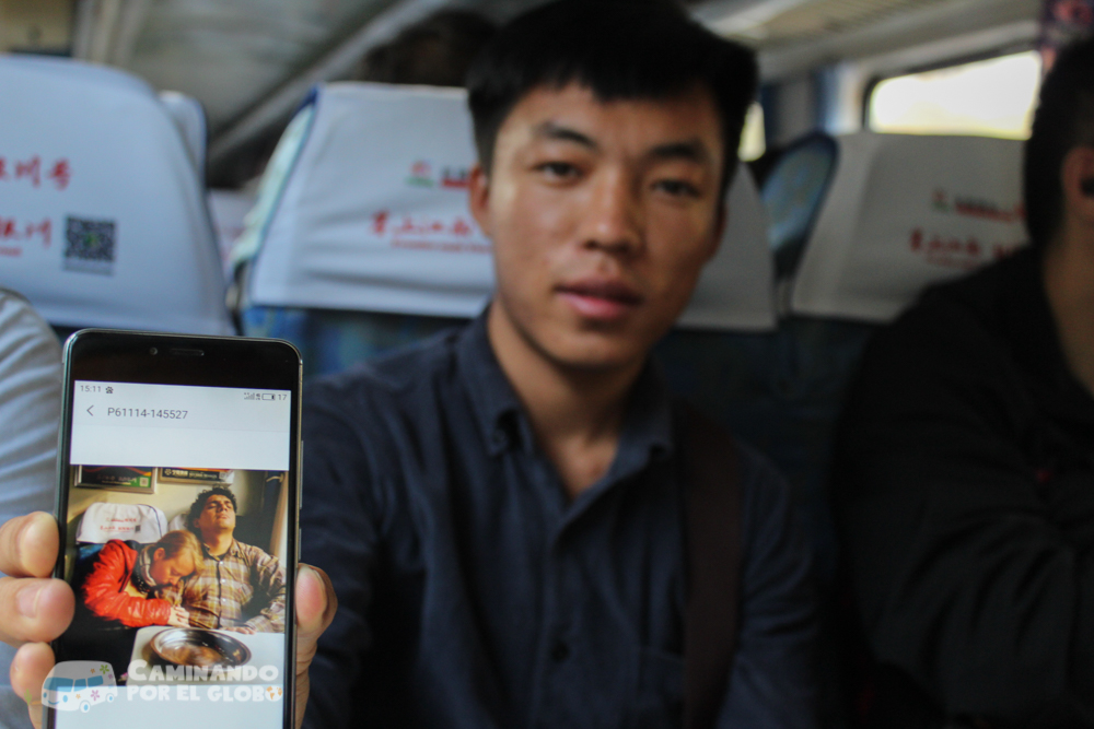 trenes-china-2