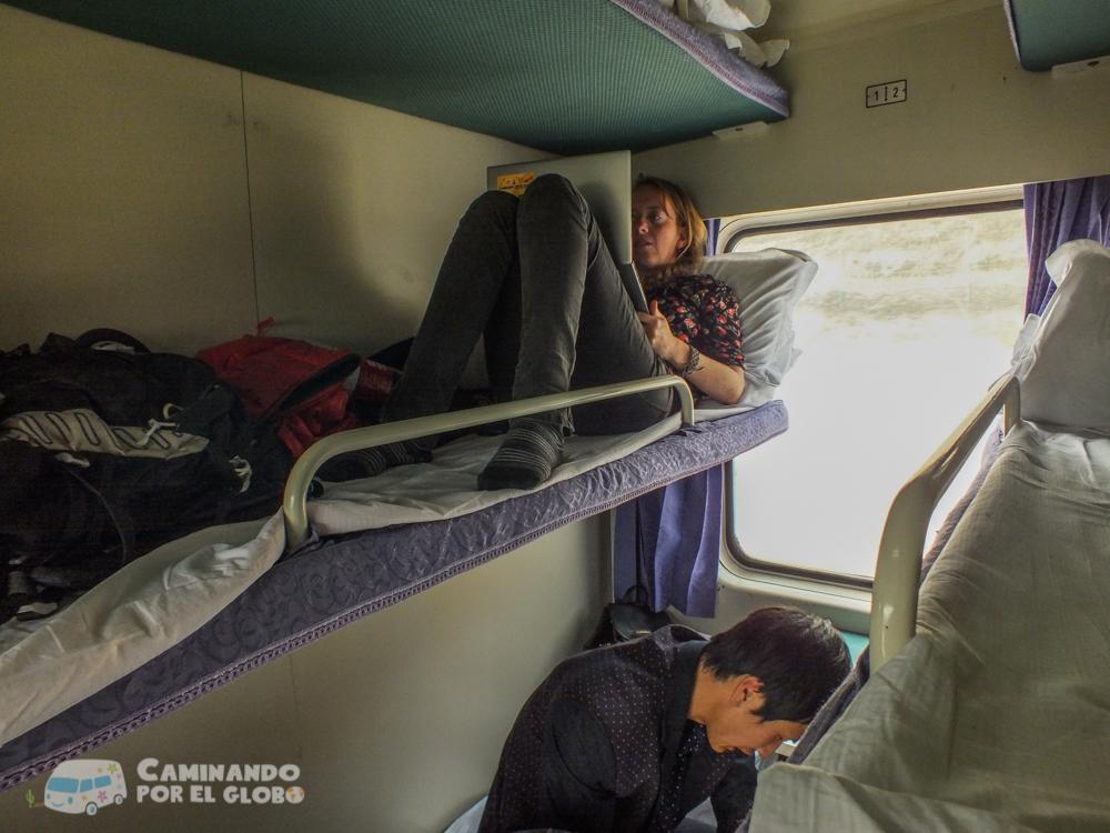 trenes china-3
