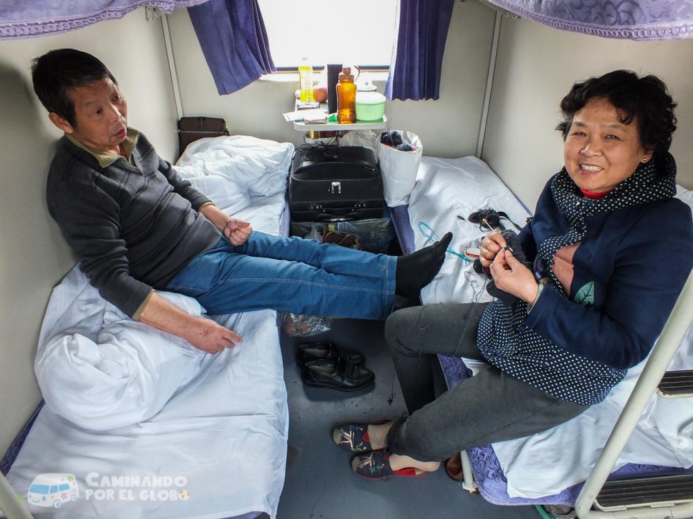 trenes-china-4