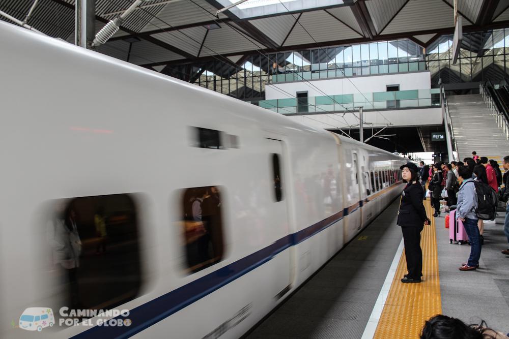trenes-china-7