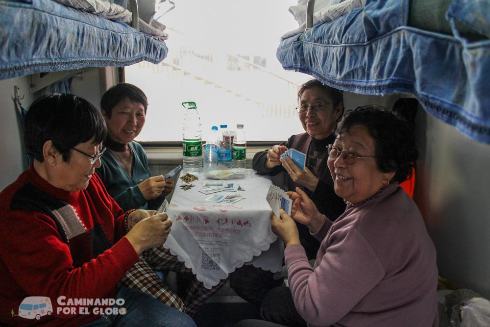trenes-china-8