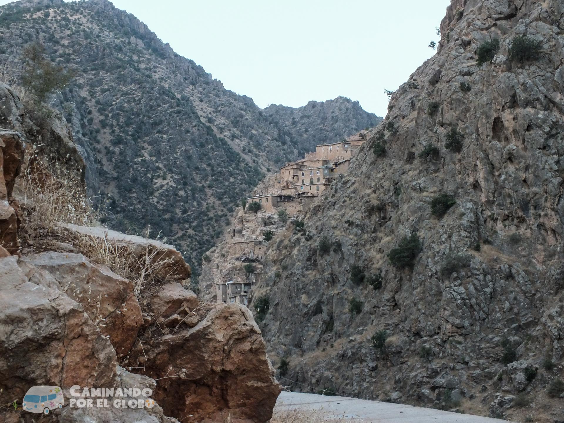 kurdistan-13