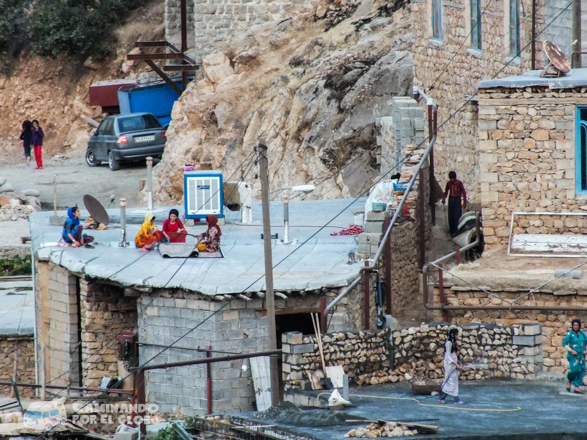 kurdistan-8
